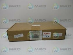 ABB IEPAS02 AC SYSTEM POWER SUPPLY * NEW IN BOX *