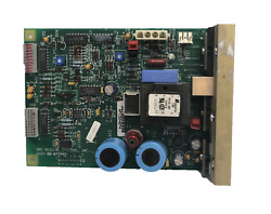 00-877997-02 Battery Charger Board For Oec 9600 C-arm