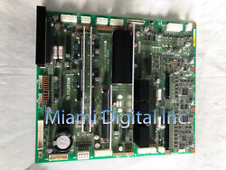 Fuji Pda23 Pcb 113c1059536a-k Frontier 550 -570 New 30 Day Warranty From Japan