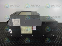 Eurotherm 955d8r62 Dc Drive Used