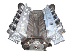 Ford 5.4l Vin L F150 F250 Expedition Remanufactured Engine 1997-1998
