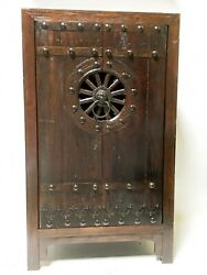 Antique Oriental Furniture Chinese Armoires Wardrobes Cabinet