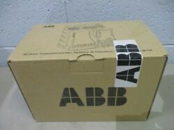 Abb Acs355-03u-15a6-4 Variable Frequency Drive Factory Sealed