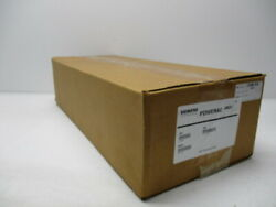 SIEMENS 39PSR2ANCN AC POWER SUPPLY * FACTORY SEALED *