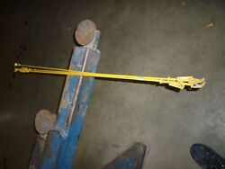 Piper Cub Tail Wires Fits Many Pipers