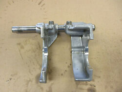 Bmw R1150gs R1150rt R1150rs 1st 3rd 2nd 4th Gear Forks