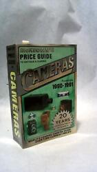 James M Mckeown / Mckeown's Price Guide To Antique And Classic Cameras Seventh