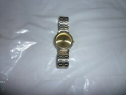 Vintage Rolex 62328 Oyster-perpetual Watch