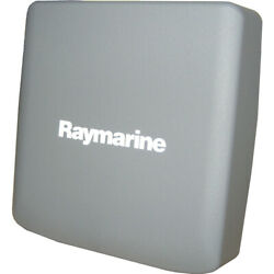 Raymarine A25004-p Sun Cover St60 Plus And St6002
