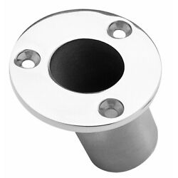 Taylor Made 967 1-1/4 Flush Mount Flag Pole Socket