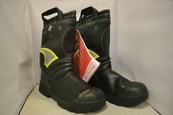 Globe 14 Supreme Structural Firefighter Pull-on Size 18m - 2014