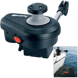 Scotty Downriggers 2500 Electric Trap-pot Puller