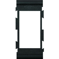 Blue Sea Systems 8266 Center Mounting Bracket Contura Switch Panel