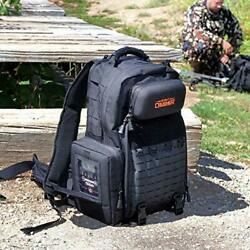 Scent Crusher 59328 Bags [hunter's Pack]