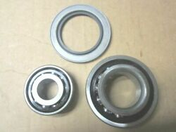 53 54 55 56 57 58 59 Chevy Pick Up Truck Front Wheel Bearings Seal 3/4 Ton 1ton