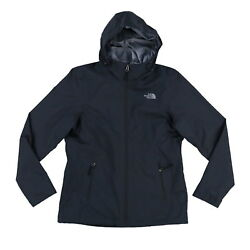 The North Face Womens Jacket 3 in 1 Sansa Hoodie Jacket Tri-Climate Full Zip New