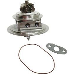 New Turbocharger Cartridge For Chevy Chevrolet Cruze Sonic Buick Encore 55565353