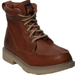 Timberland PRO Men's Ignition 6