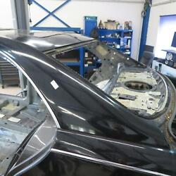 Body Component C-pillar On The Left Maybach 57 A2406300713 Karosse