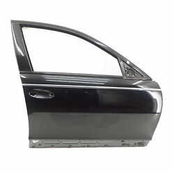 door front Right Maybach 57 A2407200205