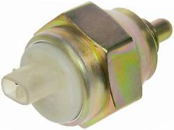 APDTY 135980 Transfer Case Indicator Mode Switch For Select 02-16 Dodge Jeep RAM