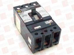 Schneider Electric Kcp34250mt / Kcp34250mt Used Tested Cleaned