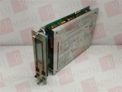General Electric 3300/ss-03-01-05-05-00-00-01-00 / 3300ss0301050500000100 Used