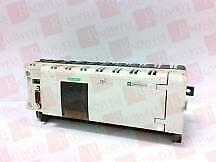 Schneider Electric Tbx-csp-1625 / Tbxcsp1625 Used Tested Cleaned