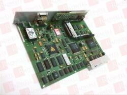 Phoenix Contact Ibs-s5-dsc/i-t / Ibss5dscit Used Tested Cleaned