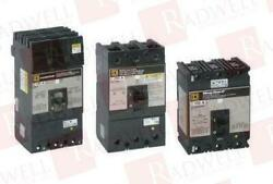 Schneider Electric Fil36030 / Fil36030 Used Tested Cleaned