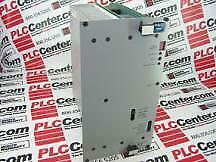 CLEVELAND MOTION CONTROL S3008R000015  S3008R000015 (USED TESTED CLEANED)