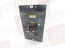 Schneider Electric Lhf26000-m8076 / Lhf26000m8076 Used Tested Cleaned