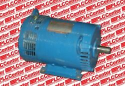General Electric Cd186at / Cd186at Used Tested Cleaned