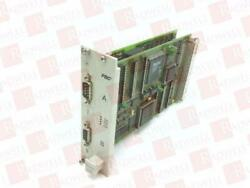 Honeywell 10024/i/f / 10024if Used Tested Cleaned