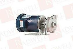 Price Pump Cd100ss-36-2-21566-75-36-1t6 / Cd100ss3622156675361t6 New In Box