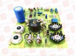 General Electric Ds3800npsm1g1e / Ds3800npsm1g1e New No Box