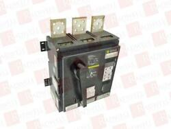 Schneider Electric Paf362000 / Paf362000 Used Tested Cleaned