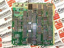 Adept Tech 10154-70200 / 1015470200 Used Tested Cleaned