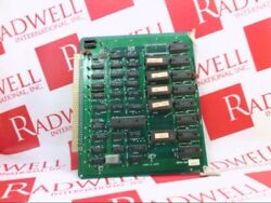 Japax Cpu-04-a501 / Cpu04a501 Used Tested Cleaned