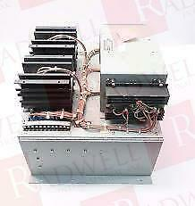General Electric 3s7932md244g2 / 3s7932md244g2 Used Tested Cleaned