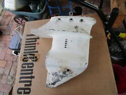 Evinrude Johnson Outboard Gear Housing 0388002 7.5hp 10hp 15hp 0438617 2 Or 4