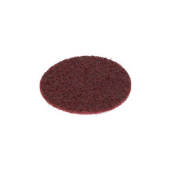 Scotch-briteandtrade Surface Conditioning Disc 4 In X Nh A Med