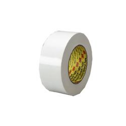 3m™ Preservation Sealing Tape 4811 White, 6 In X 36 Yd