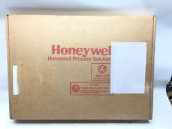 NEW SEALED MEASUREX 09806710 HONEYWELL SSEC SCP CONTROL MODULE NIB 2007