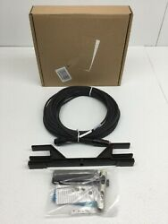 Ysi 6051020-20 Pro Series Ph/orp/ise/do Cable 20-meter L