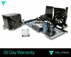 Build Your Own Hp Z640 Workstation Cpu Kit