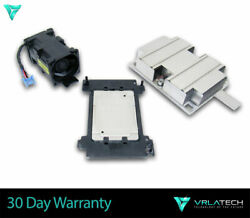 Build Your Own Dell Poweredge R440 Server Cpu Kit