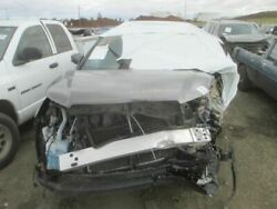Anti-Lock Brake Part Actuator And Pump Assembly Fits 08-18 HIGHLANDER 14425904