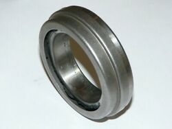 1929-34 Lasalle Clutch Release Throwout Bearing