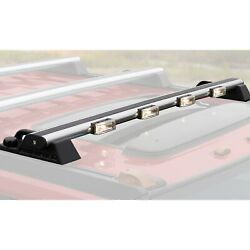For Hummer H2 03-09 Roof Mounted 66